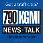 kgmi-traffic-tip-button