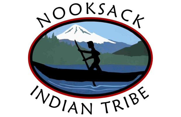 Disenrolled Nooksack tribal members appeal