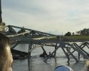 Skagit bridge
