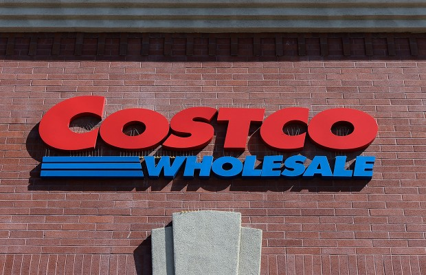 Is a new Costco coming to Bellingham?