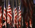flag row