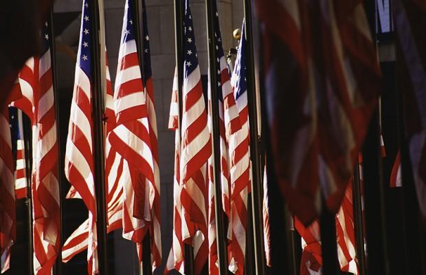 Veterans Job Fair