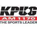kpug logo generic