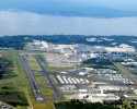 Paine Field