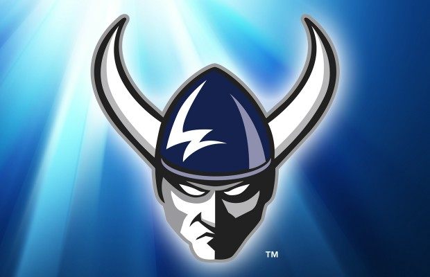 Vikings' Kristen Hansen named GNAC Player of the Year