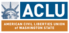 ACLU asks for moratorium on hospital mergers