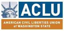 ACLU asks for moratorium on hospital mergers