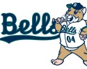 bellingham bells pcl logo generic 2