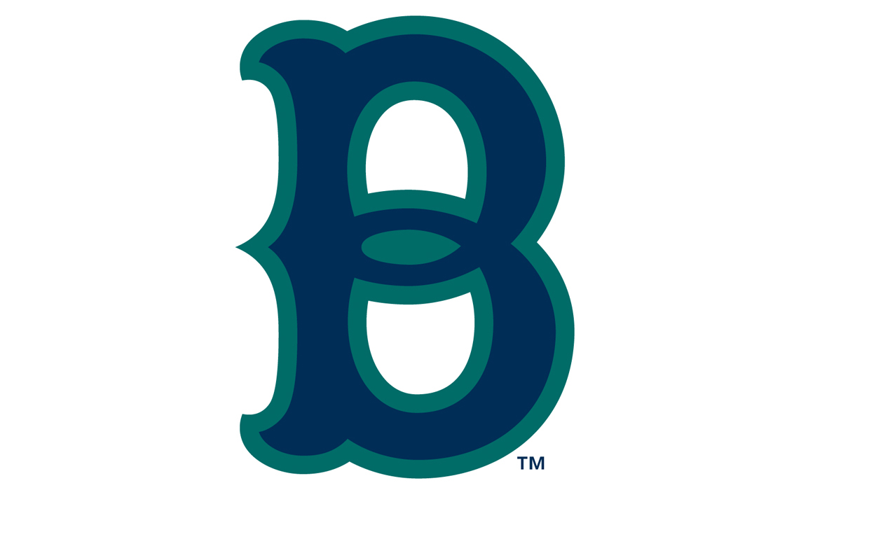 bellingham bells pcl logo generic 5