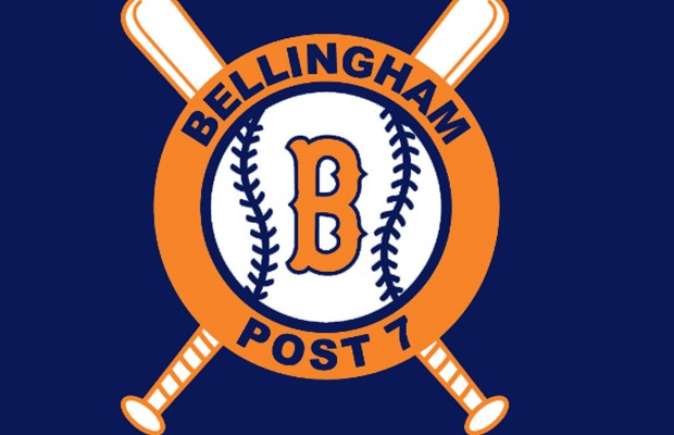 Post 7 drops opener at Centralia tournament