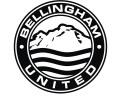 bellingham united logo generic