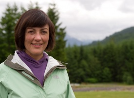 DelBene concerned with NSA tracking program