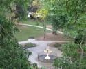 elizabeth park