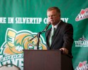 everett silvertips whl kevin constantine press conference