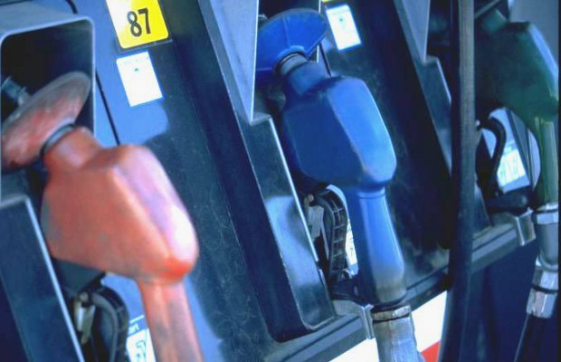 Gas tax measure to go before Ferndale voters