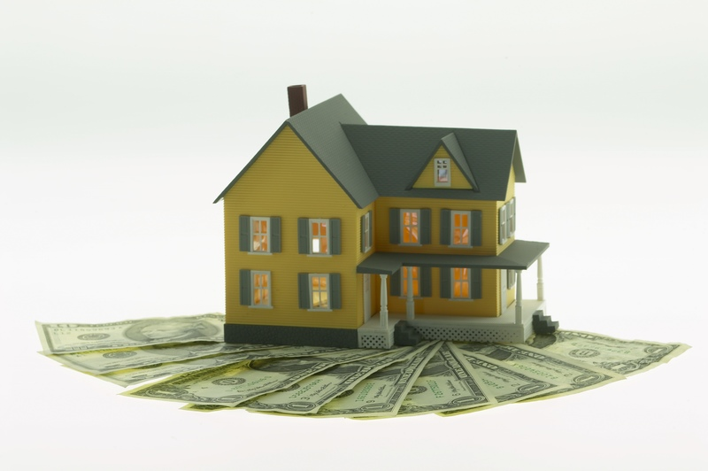 Experts say home prices too high