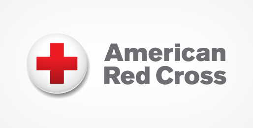 Local Red Cross responding to Colorado flood relief efforts