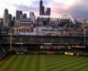 safeco field seattle mariners mlb 2
