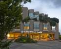 seattle childrens hospital