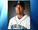 seattle mariners mlb franklin gutierrez