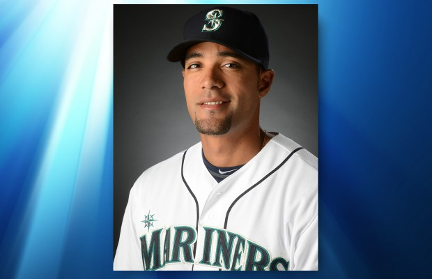 Mariners recall outfielder Franklin Gutierrez from rehab assignment