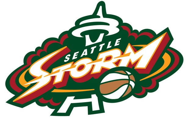 Seattle Storm defeats Connecticut Sun 78-66