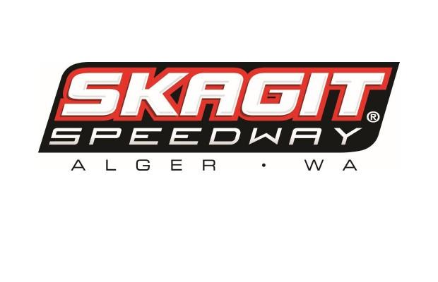 Allard dominant in winning his fourth Dirt Cup at Skagit Speedway