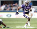 uw univeristy of washington huskies 25 bishop sankey rb breaks it