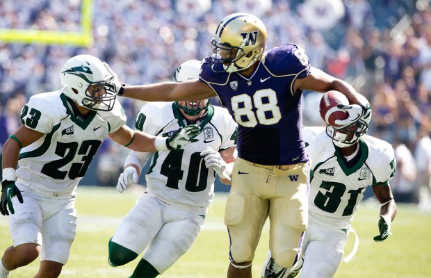 UW's Seferian-Jenkins needs surgery