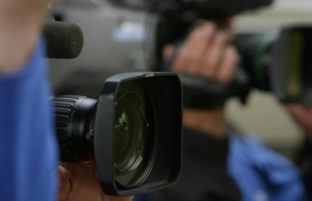 Gannett to acquire KING5-TV owner Belo