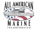All-American-Marine-Logo-EMB