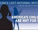 innocence-lost-banner