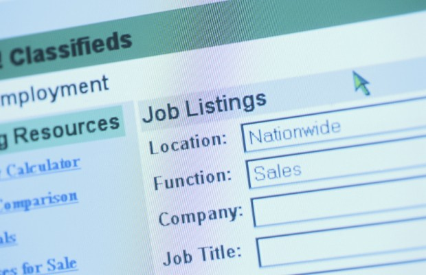 Companies taking longer to fill vacancies