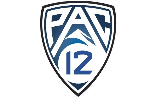 Pac-12 rescinds targeting ban for Cal's McCain