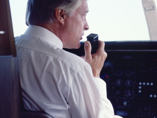 FAA to finalize new pilot safety rules