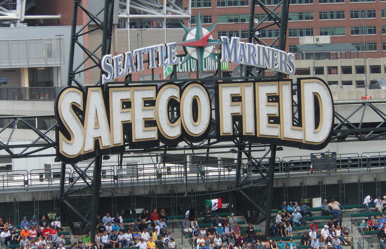 Mariners tickets some of most pricey