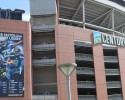 seattle seahawks century link field with seahawks schedule