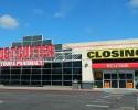 2013-08-20_CostCutterClosing
