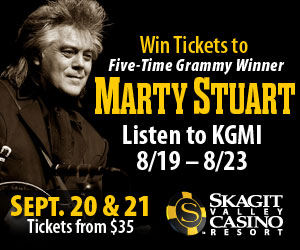 Marty Stuart Ticket Giveaway MATERIAL TERMS