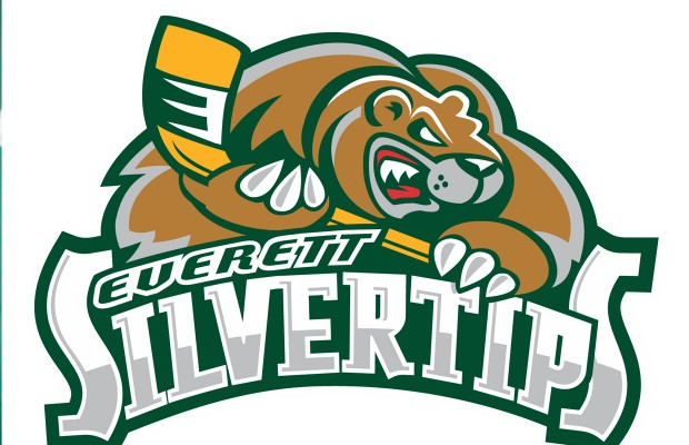 Pair of former Silvertips will play in Olympics