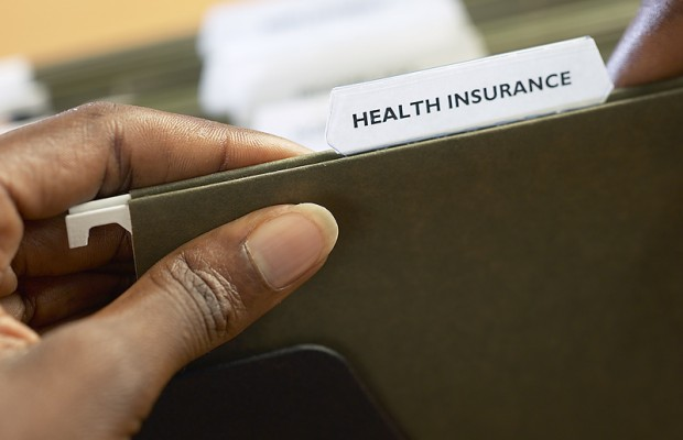 State health plan enrollment open for business