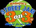 makayla-street-jam-2013