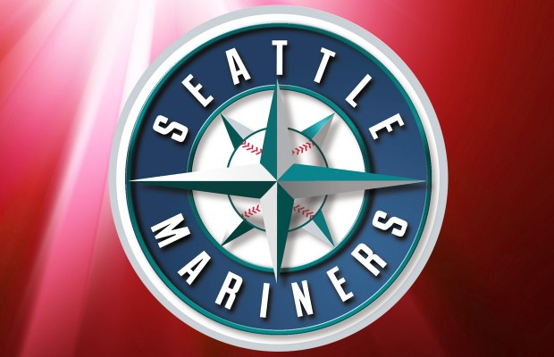 Seattle Mariners rally past Blue Jays