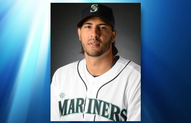 Seattle sends Morse to Baltimore for Avery