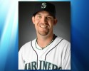 seattle mariners mlb tom wilhelmsen
