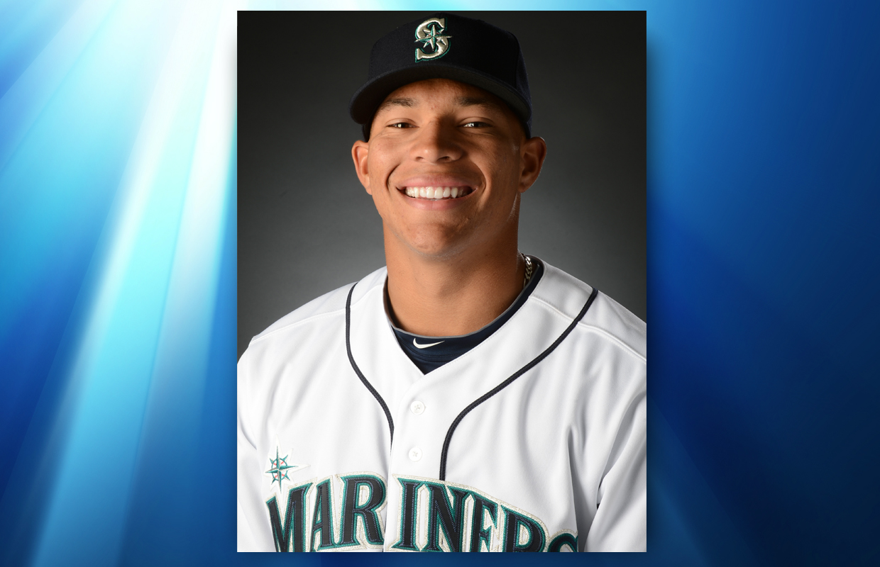 seattle mariners taijuan walker