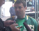 seattle super sonics chris hansen mark scholten