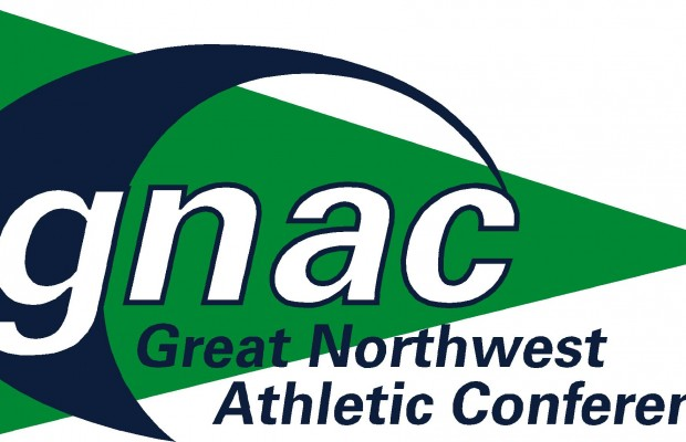 NCAA paves way for Concordia's DII, GNAC membership