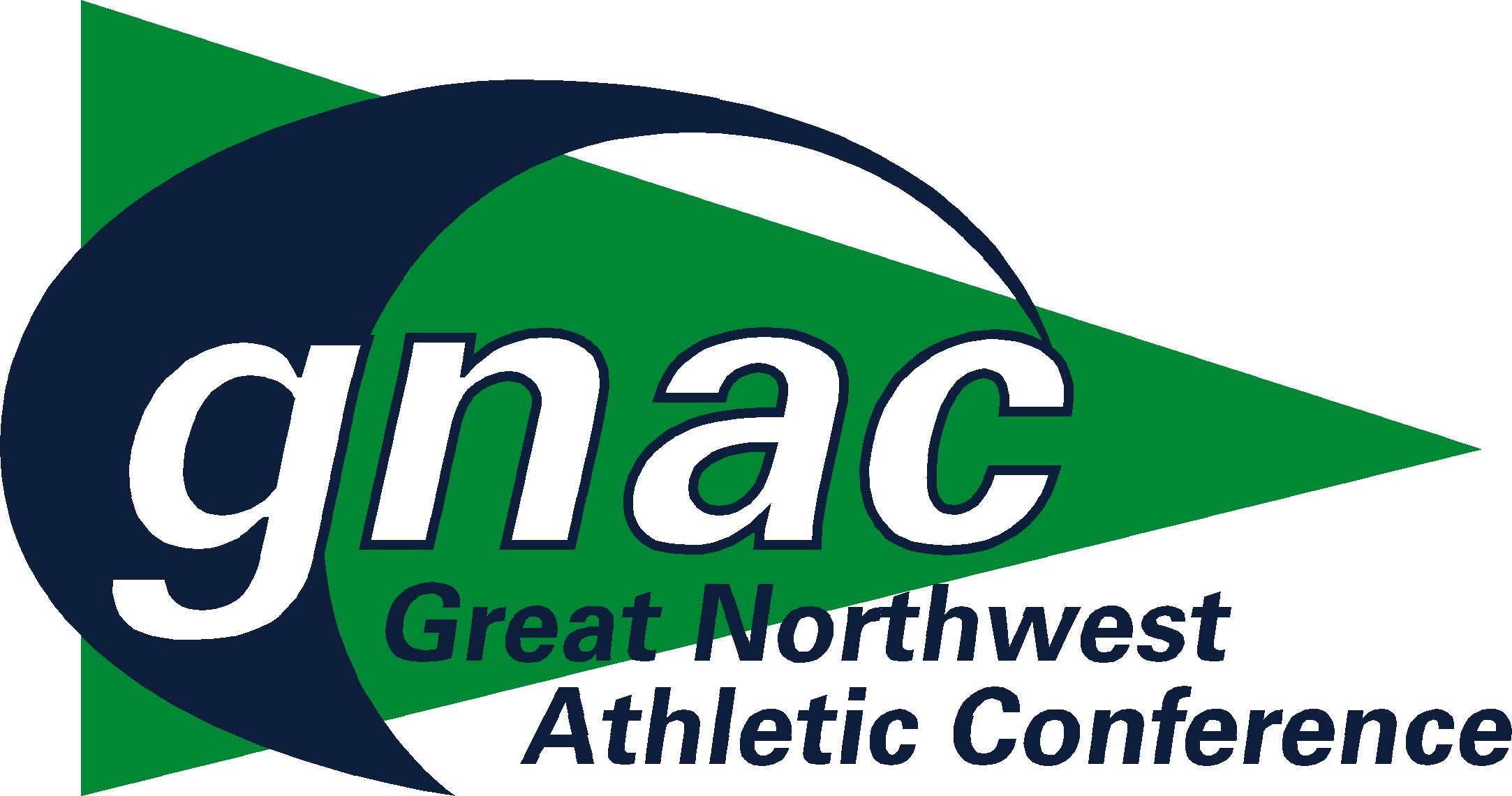 Field, seedings set for GNAC Men's Basketball Championship