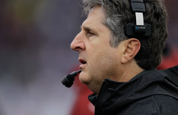 Leach says WSU focusing on next opponent